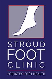Stroud Foot Clinic