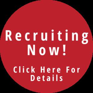 Home | RecruitingIcon